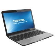Toshiba Satellite L840D-ST2N01