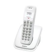 Uniden TRU9585 telephone