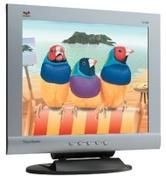 ViewSonic VG700b