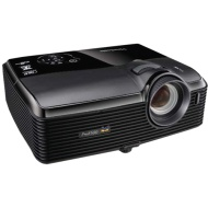 Viewsonic PRO8500 data projector