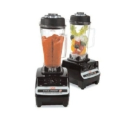 Vita-Mix 5006 High Performance Blender