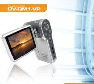 VuPoint DV-DM1-VP