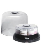 Yolife Yogurt Maker (YL-210)