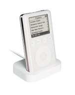 Apple iPod classic (3rd Gen)