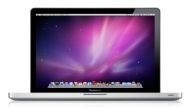 "Apple MacBook Pro 15"" 4,1 Penryn"