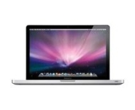 Apple Macbook PRO MC723B/A