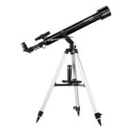 Bresser Telescoop Arcturus 60/700