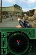 Call of Duty: Modern Warfare - Mobilized (Nintendo DS)