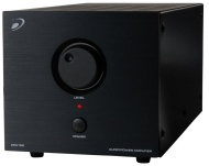 Dayton Audio APA150
