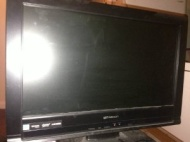 "Emerson LC190EM1 19"" Class LCD 720p 60Hz HDTV"