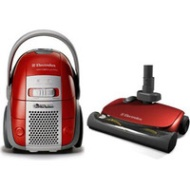 Factory-Reconditioned Electrolux EL 6989 Ultra Oxygen Canister Vacuum