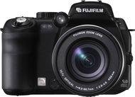 Fujifilm FinePix S9500