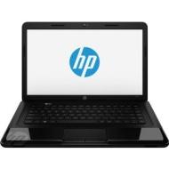 HP 2000-2b16nr C2N26UA