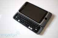 HTC G2 No Contract T-Mobile Cell Phone