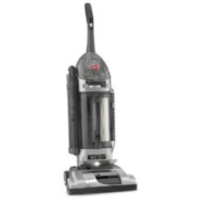 Hoover WindTunnel Anniversary Edition U5786900 - Vacuum cleaner