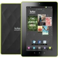 KOBO K080-KBO-B KOBO(R) VOX (BLACK)