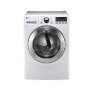 LG Electronics DLEX3070W