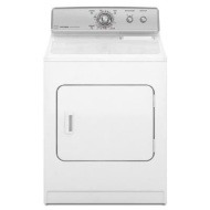 Maytag 7cu ft Electric Dryer w/Free Ship