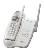 Panasonic KX TG2312W
