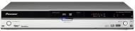 Pioneer DVR-540
