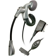 Plantronics MX 153-N1 - Headset ( ear-bud )