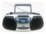 RCA RP 7968