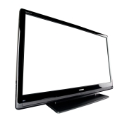 "Panasonic Viera TH-PZ85 Series Plasma TV (42"", 46"", 50"")"