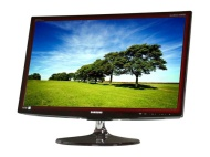 "Samsung T27B350ND 27"" Full HD"