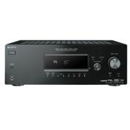 Sony STR-DG520