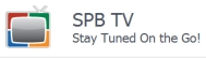 TV on WP7 -- A review of SpbTV v2.0