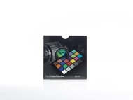 X-Rite M50111 Mini ColorChecker Chart