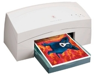 Xerox Docuprint M760