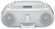 Zojirushi BB-CEC20 Home Bakery Supreme Breadmaker - White