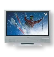 "V7 LTV H Series TV (20"", 32"")"