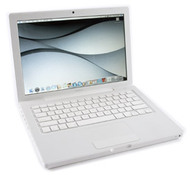Apple MacBook 13-inch