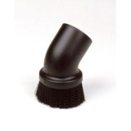 2-1/2 In. Round Dusting Brush Accessory VT2501