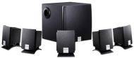 Creative Labs 5300 Inspire 5.1 Computer Speakers