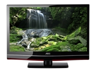 "AOC L W851 Series TV (19"", 22"")"