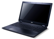 Acer Tlu M3 15.6 Inch Core I3-2377 4gb 500gb 8+ Hours Uma Win 7 Home
