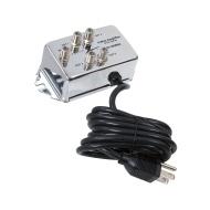AmerTac - Zenith VP1001AMP4W 4 Way Video Signal Amplifier