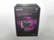 Antec Veris Multimedia Station Premier