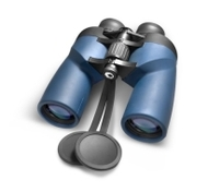 Barska Deep Sea 7x42 Waterproof Binocular