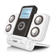 COBY CS-MP47