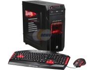 CyberpowerPC Gamer Ultra 2227