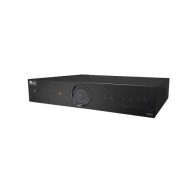 HR21 HD DVR Satellite Receiver