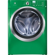 IQ-Touch High Efficiency 4.7 cu. ft. Capacity Front Load Washer - EIFLW55