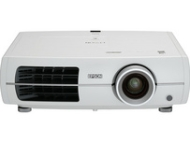 Epson PowerLite Home Cinema 8500UB Projector - Refurbished
