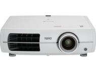 Epson 8700ub 8700 Ub Projector Replaces 8500ub 8500 Ub
