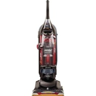 Eureka Suction Seal Pet Upright Vacuum, AS1104A
