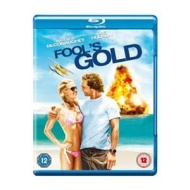 Fool's Gold (2008) (Blu-ray)